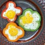 Food_BellPepperEgg