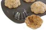 Food_CookieCups